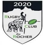 Rcr Rugby Club Du Rocher