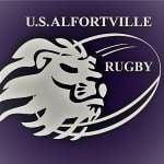 US Alfortville Rugby