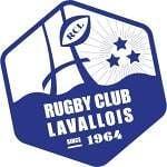 RC Lavallois