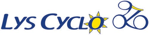 Lys Cyclo