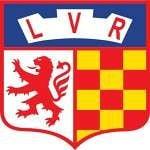 La Voulte Rugby Club Ardeche