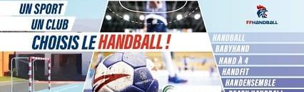 Bellegarde Handball Club