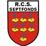Racing Cl Septfontois