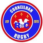 Rugby Corneilhan Xv