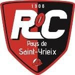 Association Rugby Club Du Pays De St Yrieix