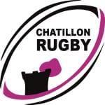 Chatillon Rugby Club Xv