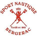Sport Nautique de Bergerac