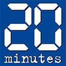 20 Minutes Sport
