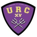 Union Rugby Clubs Xv Ambares, St Loubes, Izon