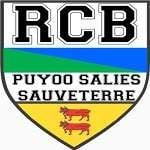 Rugby Club Bearnais Puyoo Salies Sauveterre