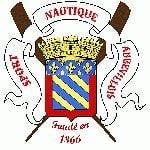 Sport Nautique D'abbeville