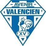 Avenir Valencien