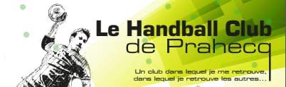 HBC Prahecq