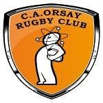 C Ath Orsay Rugby Club Rassemblement(s)