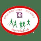 S/l Athle Sante Loisirs Lens Agglo