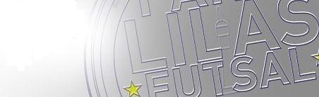 Paris Lilas Futsal Critérium Futsal Féminines - Phase 2 2020
