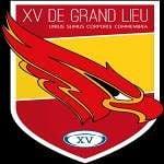 Xv De Grand-lieu