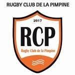 Rugby Club De La Pimpine