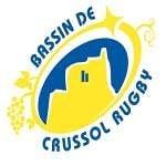 Bassin De Crussol Rugby