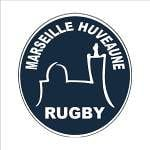 Vallee DeL Huveaune Rugby Club Marseille