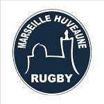 Vallee De L Huveaune Rugby Club Marseille