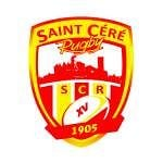St Cere Rugby