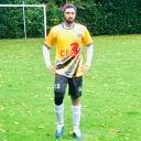 Nishad Ali