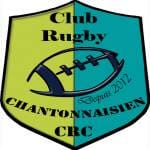 Club De Rugby Chantonnaisien