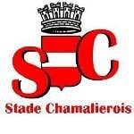 Stade Chamalierois