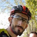 Marc Rondel