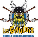 Hockey Club Chalonnais
