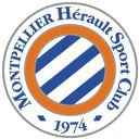 Montpellier HSC Féminines