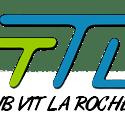 CLUB VTT LA ROCHETTE