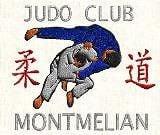 JC Montmelian