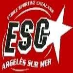 Etoile Sportive Catalane