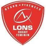 Lons Rugby Feminin Bearn Pyrenees