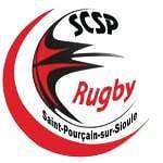 SC St Pourcain
