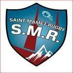 Saint Mamet Rugby
