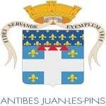 RC Antibes Sophia Antipolis