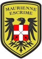 Maurienne Escrime