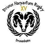 Drusus Harpastum Rugby