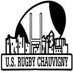 US Chauvinoise Rugby