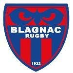 Blagnac Sporting Club Rugby