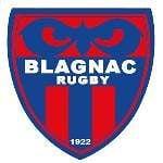 Blagnac Sporting Club Rugby