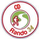 Cd Rando 34