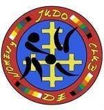 Judo Club de Nomeny