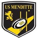US Menditte