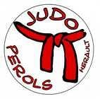 Judo Club Perols