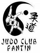 Judo Club de Pantin