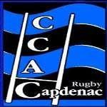 CompoundCA Capdenacois